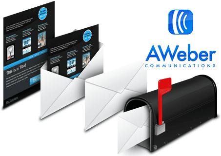 autoresponder email series