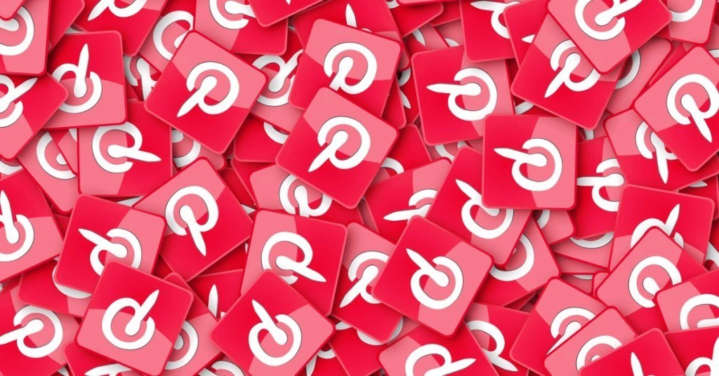 Drive Traffic to your Website with Pinterest
