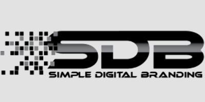 Simple Digital Branding